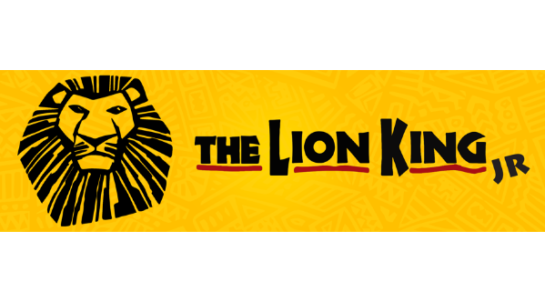 Elementary Performing Arts Presents...The Lion King Jr. Featured Photo