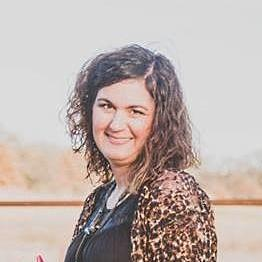 Whitney Lamance's Profile Photo