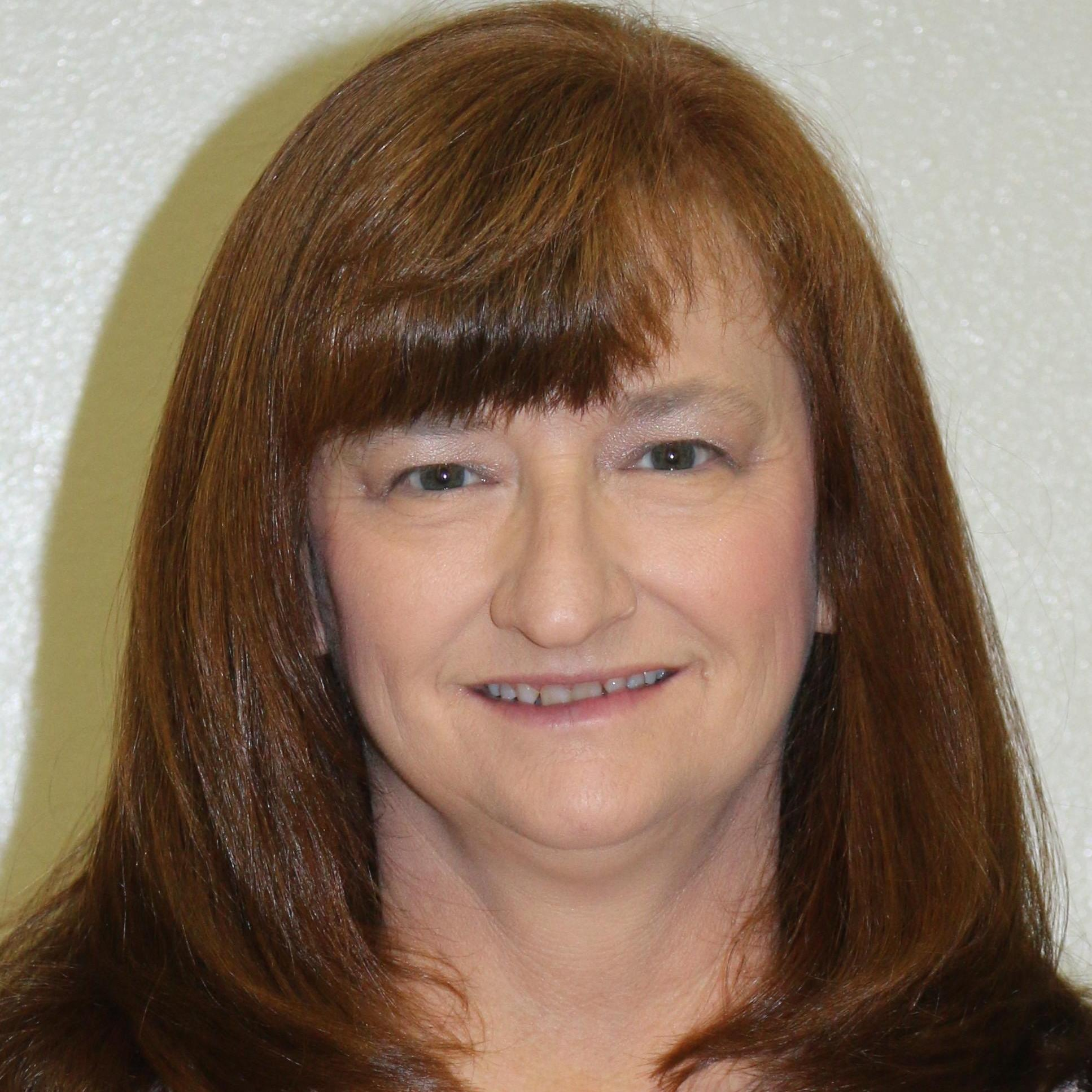 Denise Untermeyer's Profile Photo