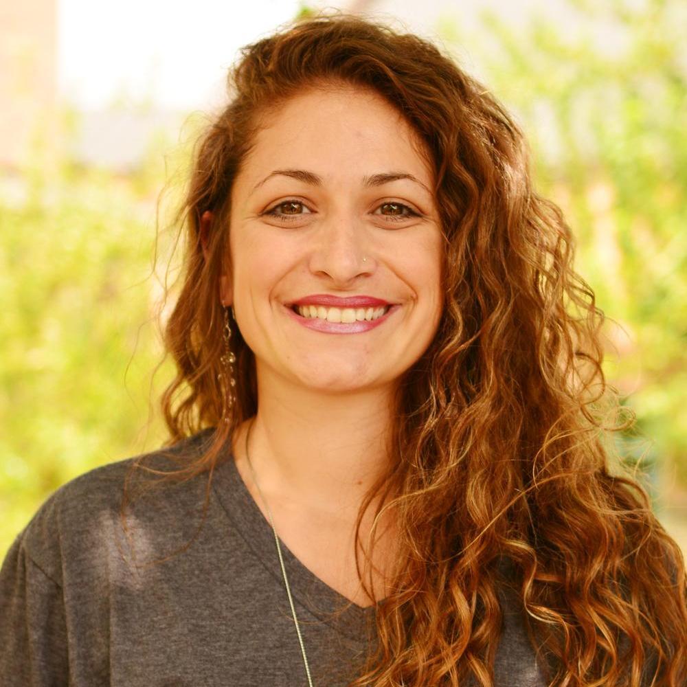 Kimberly Kearney's Profile Photo