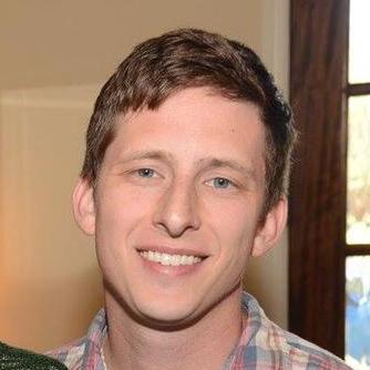 Matt Terrill's Profile Photo