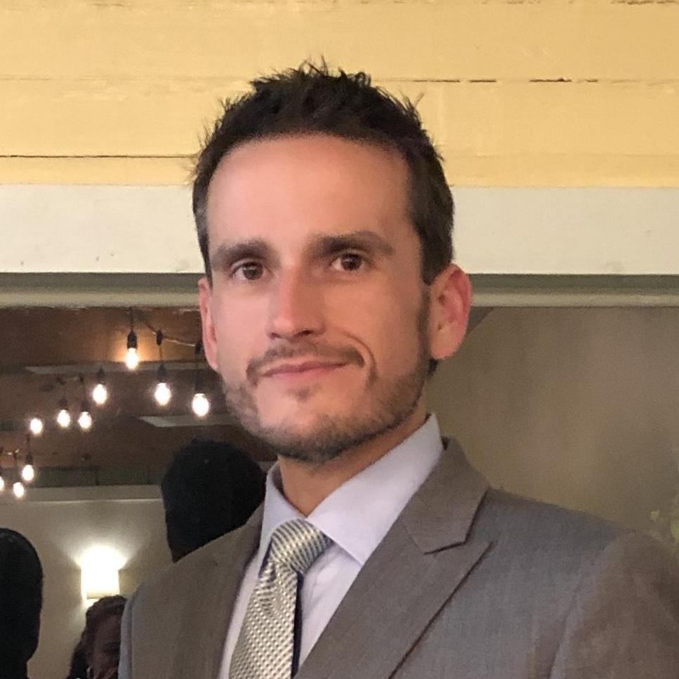 Michael Lanclos's Profile Photo