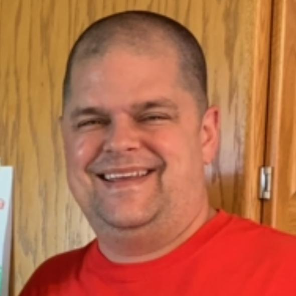 Daniel Rosendahl's Profile Photo