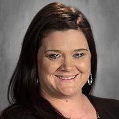 Stephanie Haarmeyer's Profile Photo