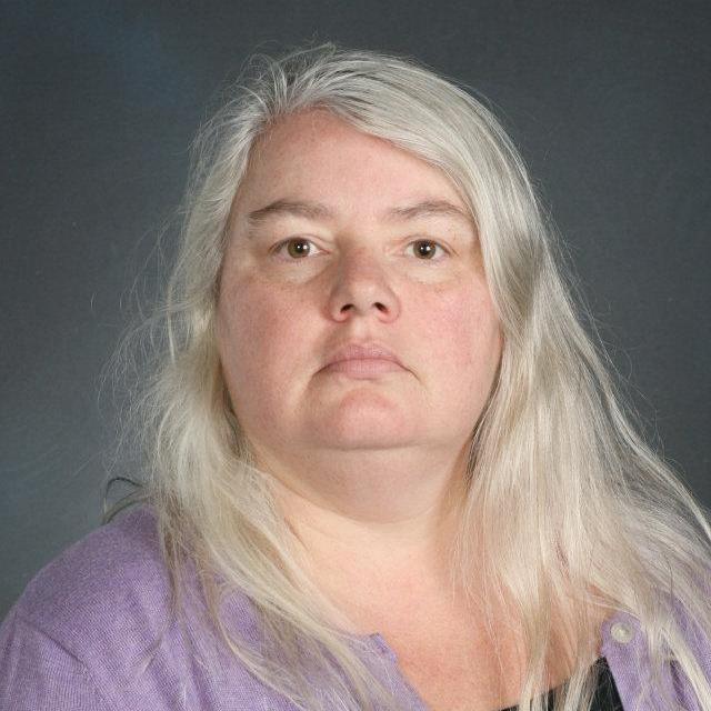 Tracy Estes's Profile Photo
