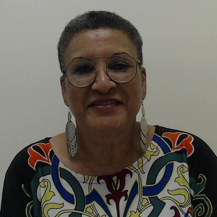 Glinda Brinkley's Profile Photo
