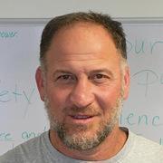 Stuart Krohn's Profile Photo