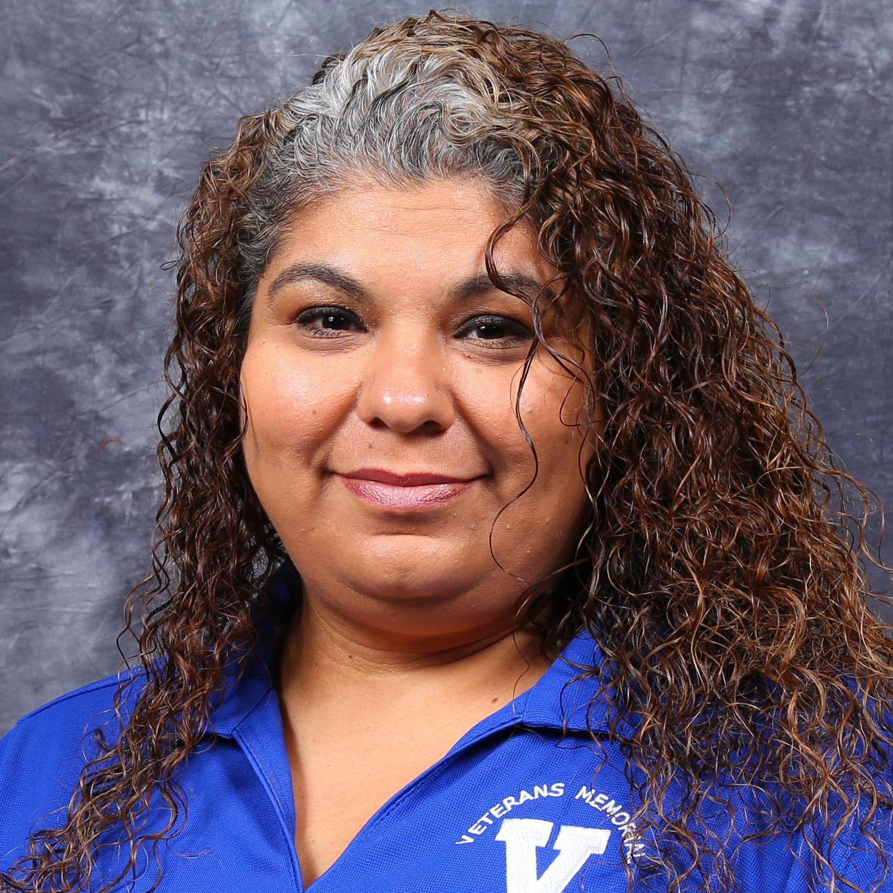 Melissa Guerrero's Profile Photo
