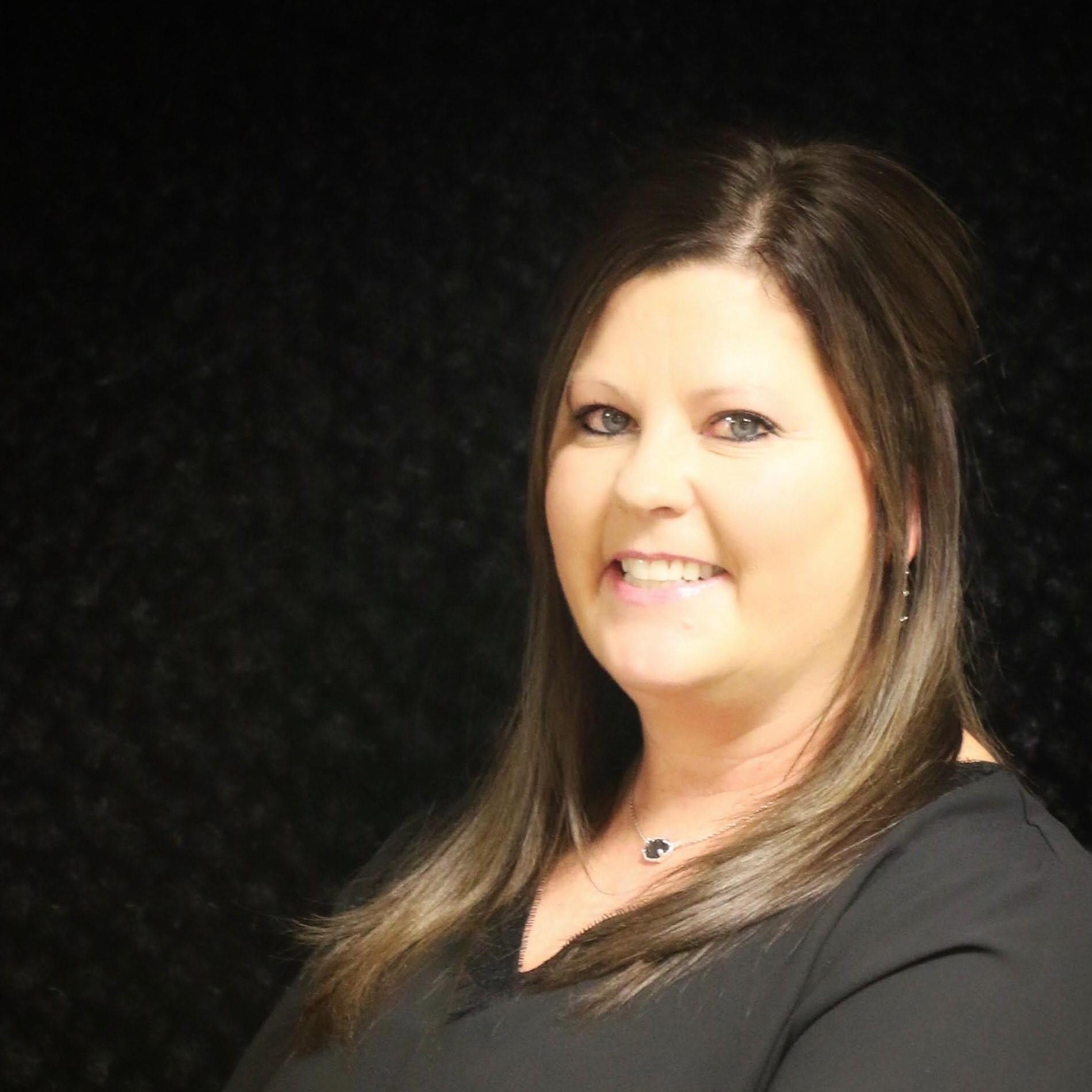 Misty Warren's Profile Photo
