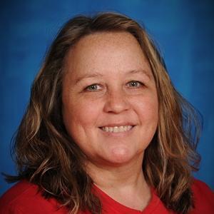 Brenda Hill's Profile Photo