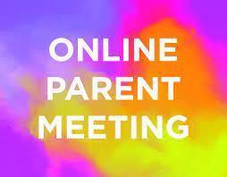 Parent meet-up