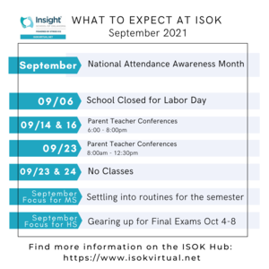 2021.08.25 ISOK Preview - September.png