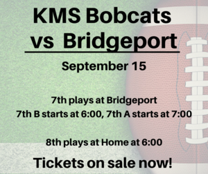 Football game details (6).png