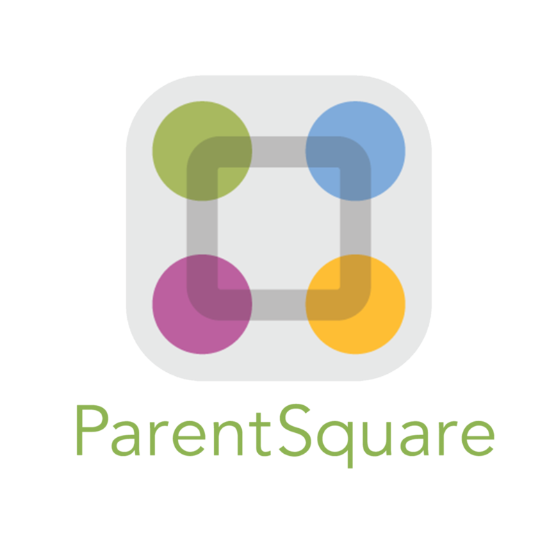 parent square