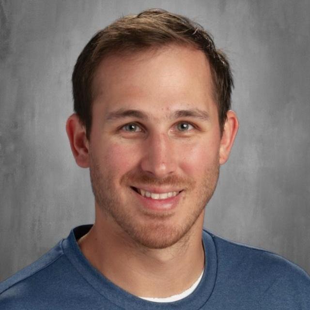 Tyler Wagner's Profile Photo