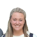 Megan Norris's Profile Photo