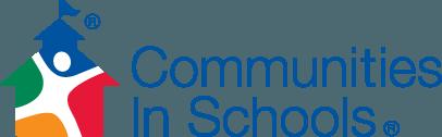 Communities In School Logo