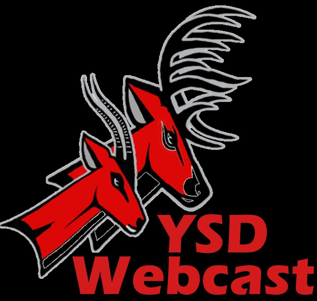 YSD Webcast