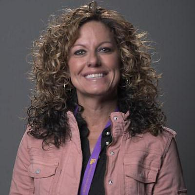 Christy Muir's Profile Photo