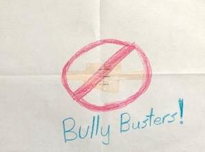 C McRoskey Anti Bullying Logo.jpg