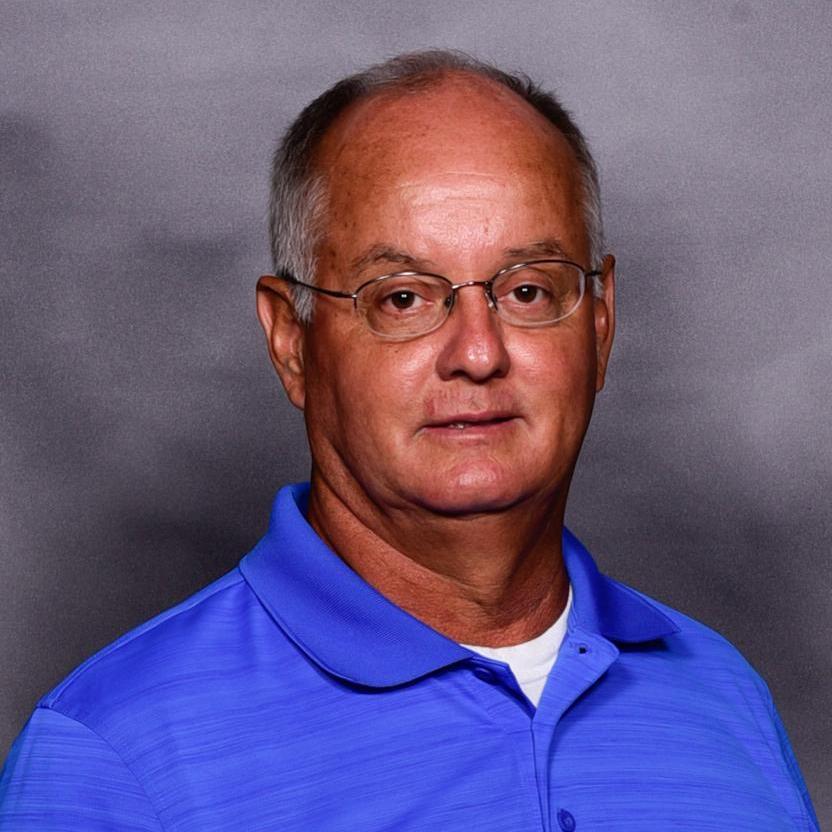 Mark Carranza's Profile Photo