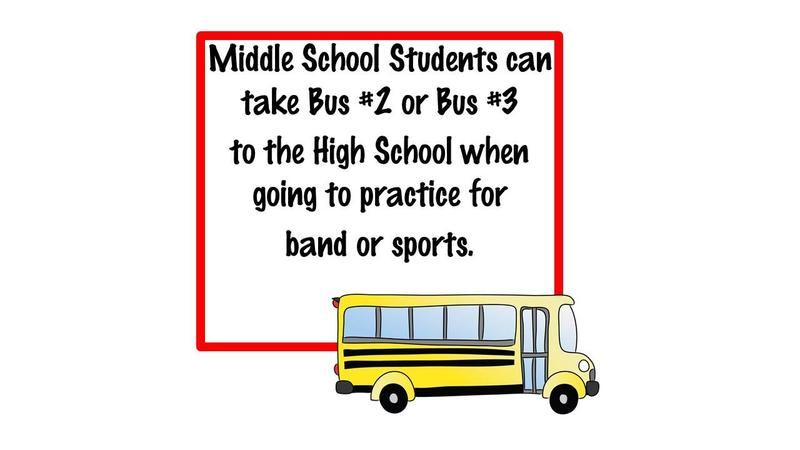 Sports Buses
