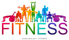 St. Andrew Catholic School Fun and Fitness Fundraiser Information Featured Photo