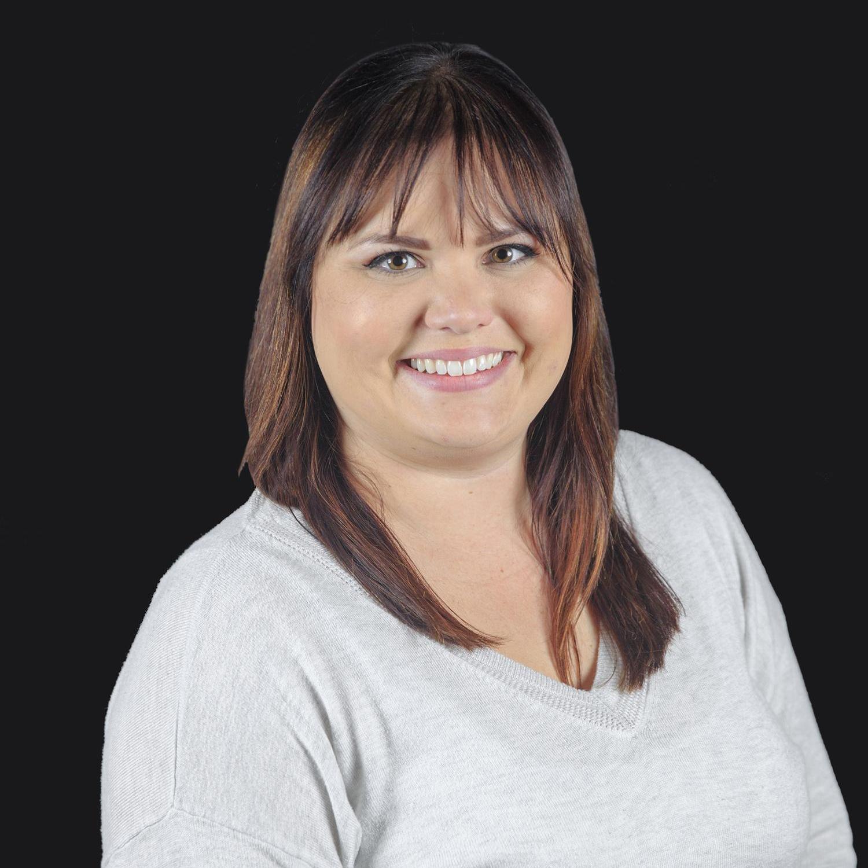 Brittany Brandon's Profile Photo