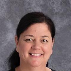 Margaret Weinstein's Profile Photo