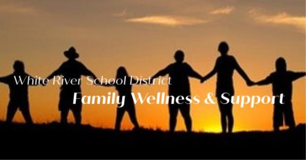 Family Wellness and Support