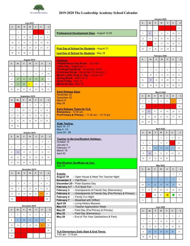TLA 2019-2020 Calendar.jpg