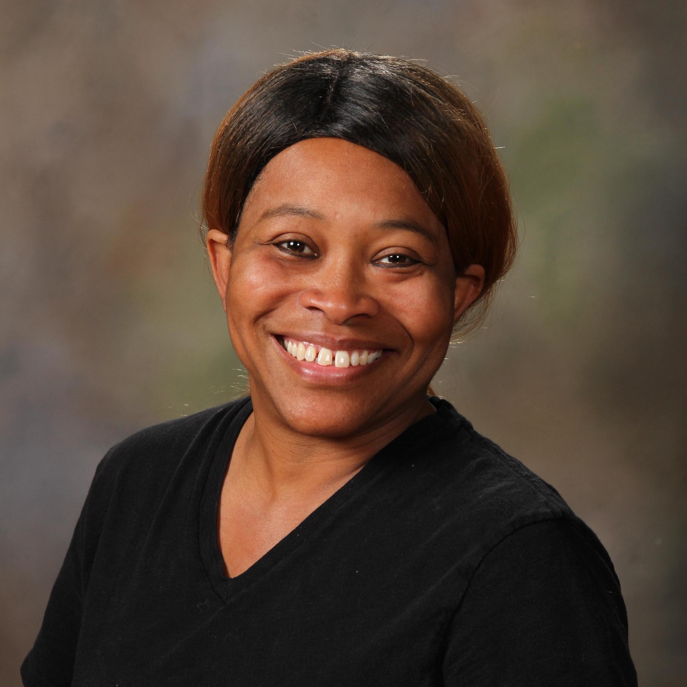 Jennifer Swader's Profile Photo