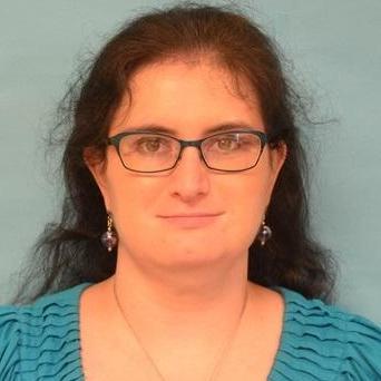 Catherine Crary's Profile Photo