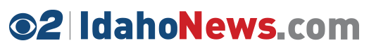 Logo for IdahoNews Channel 2 site