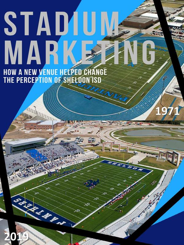 stadium_marketing_cover_artwork