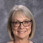 Kathie Flagg's Profile Photo
