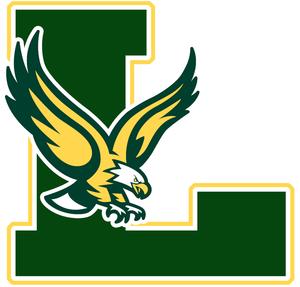 Eagles Logo 2020.png