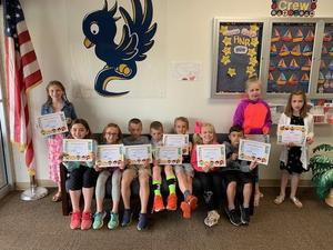 May 2019 Elementary.jpg