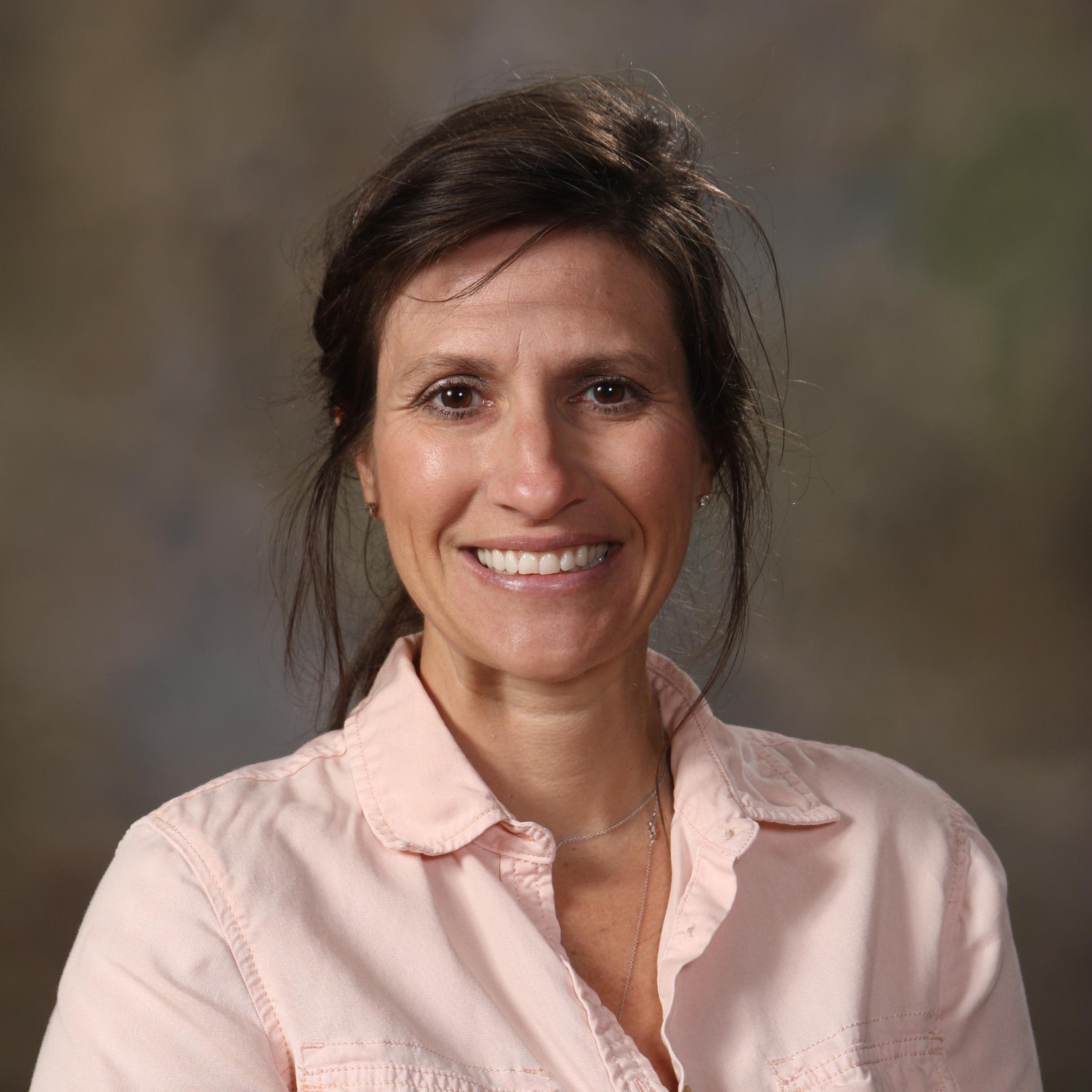 April Galloway's Profile Photo