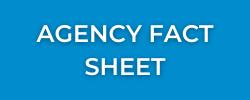agency fact sheet