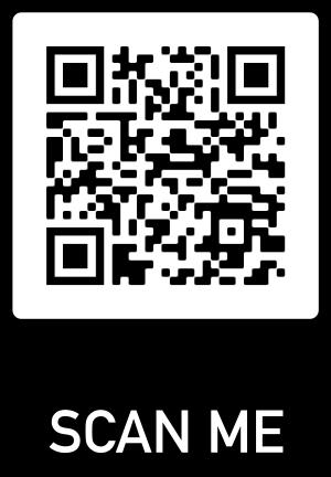 BCU QR Code
