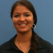 Priscilla Serna's Profile Photo