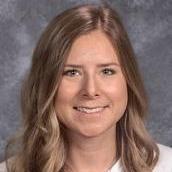 Paige Phelps's Profile Photo
