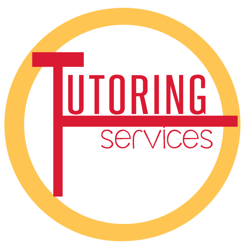 After School Tutoring Available Featured Photo