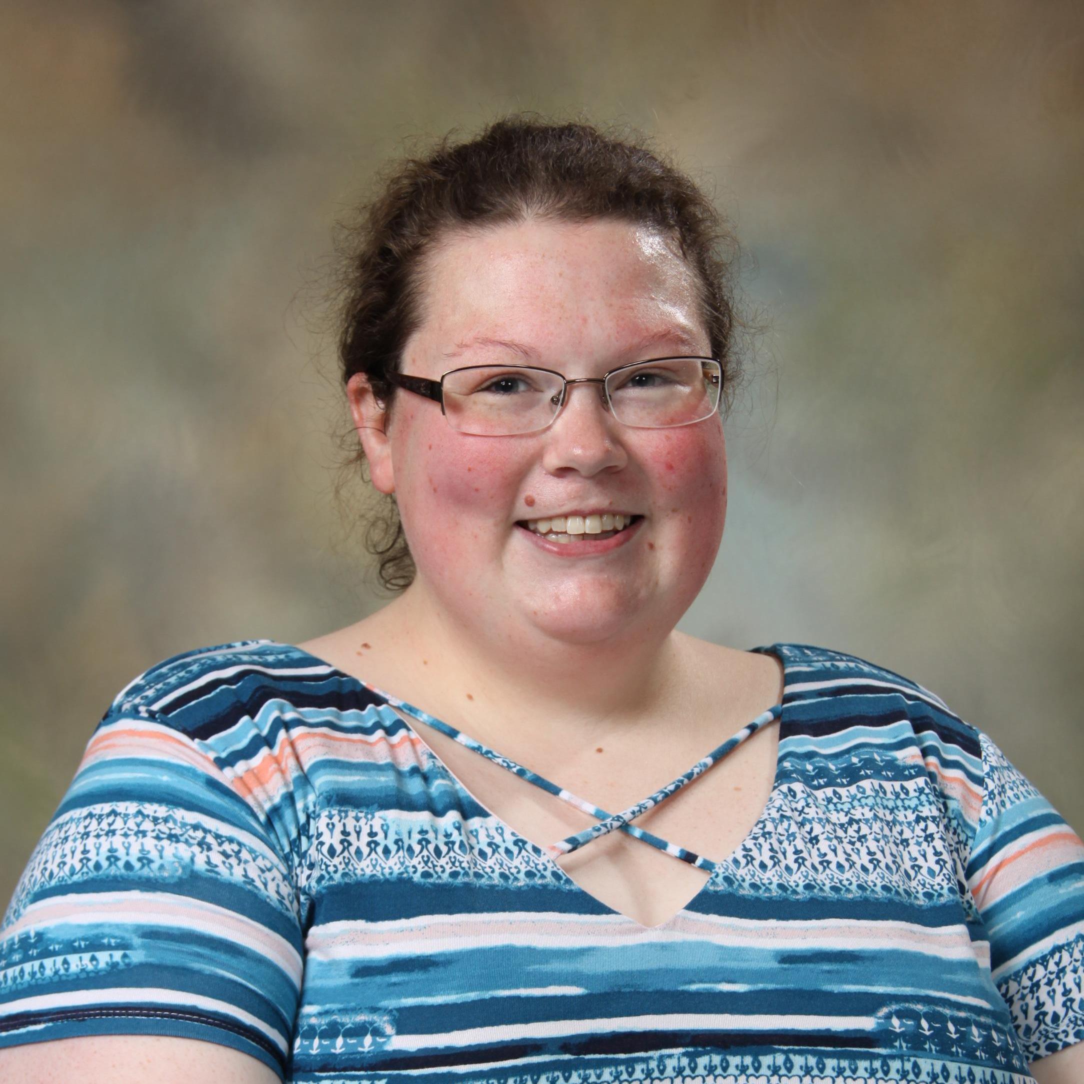 Payton Wilson's Profile Photo