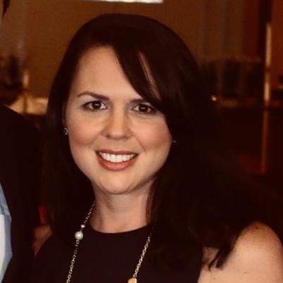 Shannon Schultz's Profile Photo