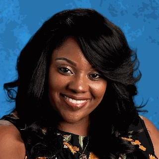 Latasha Gray's Profile Photo
