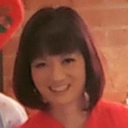 Michelle Stewart's Profile Photo