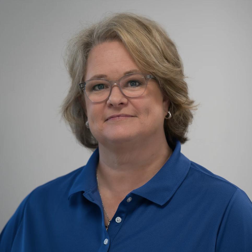 Merrie Fox's Profile Photo