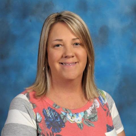 Veronica Sims's Profile Photo